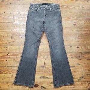 Calvin Klein Flare Bootcut Jeans